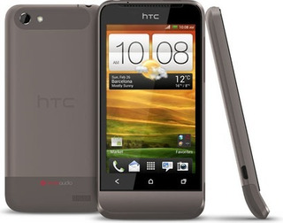 Pedido Htc One V T320 E Android 3g