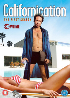 Californication - Temporada 1