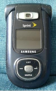 Samsung Sprint Spha920