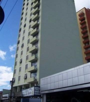 Apartamento Para Locação Em Sorocaba, Centro, 3 Dormitórios, 2 Banheiros, 1 Vaga - Loc-310_1-700621