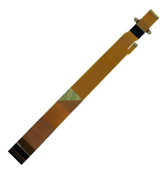 Cable Flat Positron Sp6300av Sp6700dtv