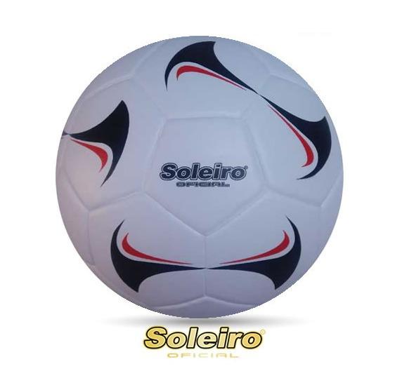 Balon De Futbol Laminado #5 Pro 360