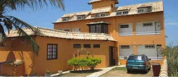 Casa - Ca00502 - 34786365