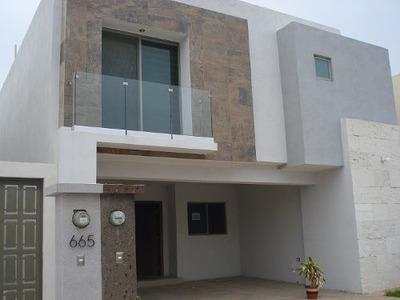 Casa En Renta En Misiones 5