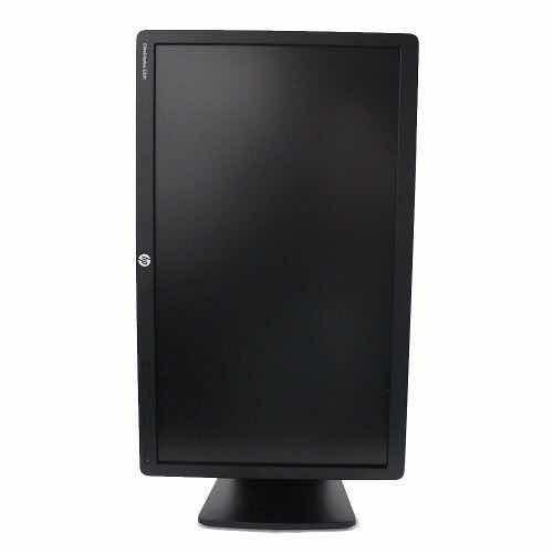 Monitor Hp E201 20