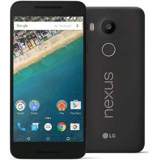 Celular Barato Lg Nexus 5x Android 32gb 12mp Wifi Whatsapp