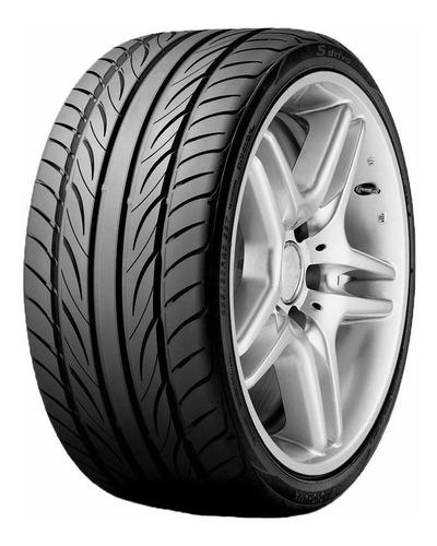Neumático Cubierta Yokohama 185/55 R14 S.drive 80 V