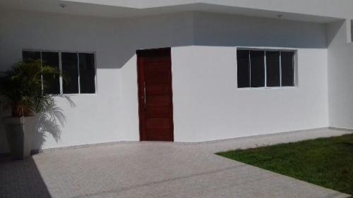 (ref: 3126) Casas E Sobrados - Itanhaém/sp - Cibratel 2