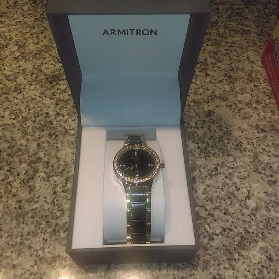 Reloj Para Mujer Armitron
