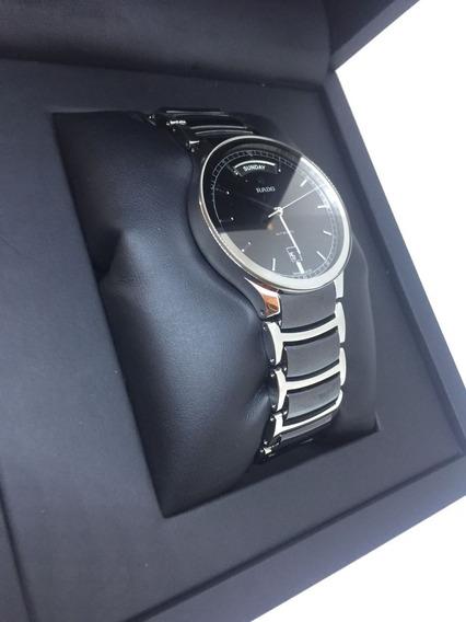 Reloj Rado Centrix Day Nuevo Original