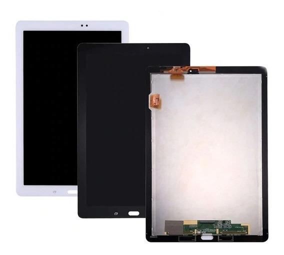 Tela Touch + Display Lcd P585 P585m P580 + Pelicula De Vidro