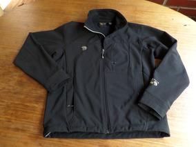 Casaca Mountain Hard Wear Talla S ( North Face , Lippi