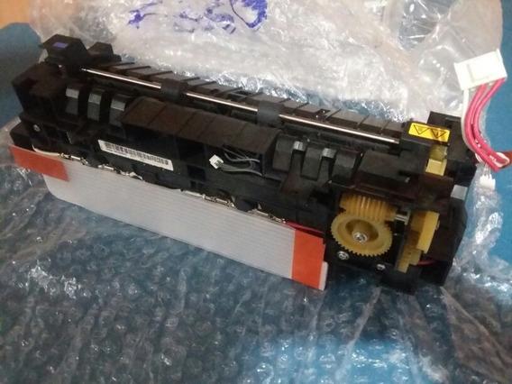 Unidade Fusora Kyocera Fk-3130 M3550/fs4200 E Series