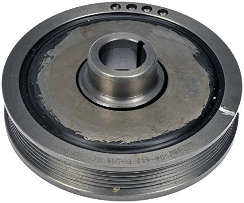 Dorman 594417 Engine Harmonic Balancer