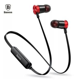 Fone Ouvido Bluetooth 4.2 S07 - 100% Original Promoção