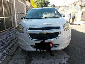 Chevrolet Spin Lt Aut 2012/2013