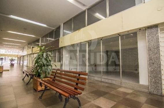 Loja Para Alugar Em Porto Alegre - 12056