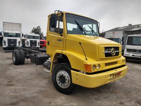 M B 1218 2001