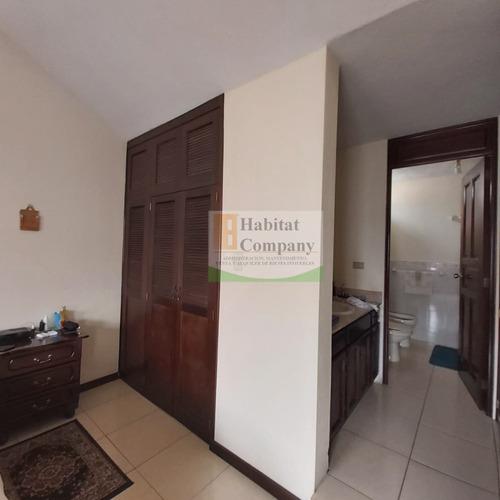 Imagen 1 de 6 de Vendo Casa En Carretera A El Salvador  Por Entrada A Olmeca
