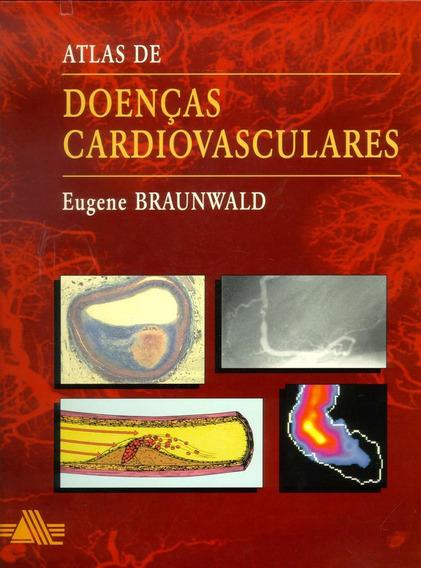 Atlas De Doenças Cardiovasculares