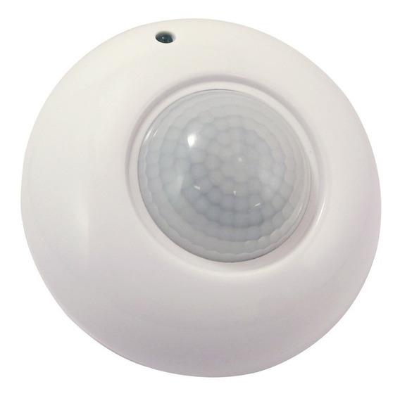 Sensor De Movimiento Techo Interior Ip20 Ledvance - E. A.