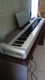 Piano Casio Privia Px120