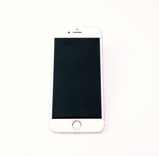 iPhone 7 256gb Original Com Marcas De Uso Não Funciona Chip