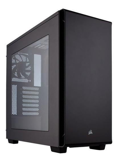 Kit I9 9900k + Z390-m Pro Gaming + 16gb + Cooler + 270r