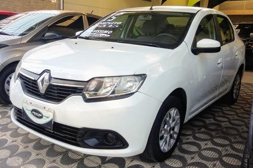 Imagem 1 de 11 de Renault