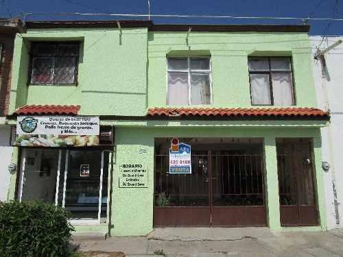 Casa Sola En Venta En Silvestre Revueltas, Durango, Durango