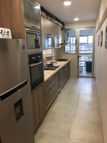 Orden De Vender - Impecable Apartamento En Pocitos!!