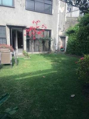 Vendo Casa Playa Manzanillo