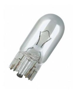 Kit C/ 20 Lampada Pingo, Placa,lanterna,painel, 5w, Diversos