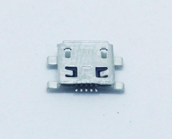 Pin De Carga De M4tel Ss1070 (10 Piezas)