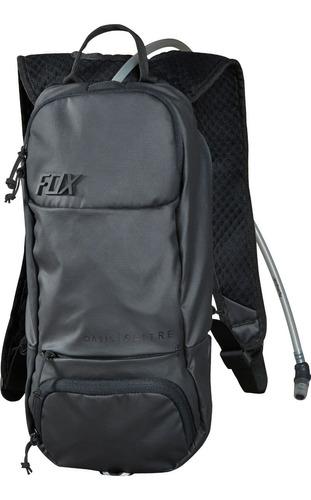 Mochila Fox Oasis Hydration Pack #11686-001 - Tienda Oficial