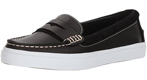 Cole Haan Pinch Weekender Lx Penny Loafer Para Mujer