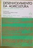 Livro Desenvolvimento Da Agricultura