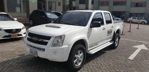 Dmax 2013 Turbo Diesel 3.0