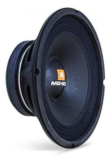 Parlante Jbl Selenium Mg600 8