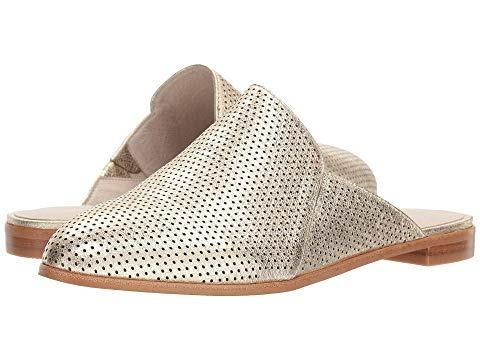 Zapatos Kenneth Cole Roxanne 63374035
