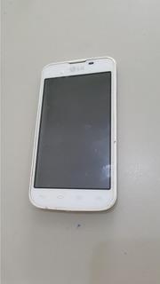 Celular LG E 455 Para Retirar Peças Os 5047