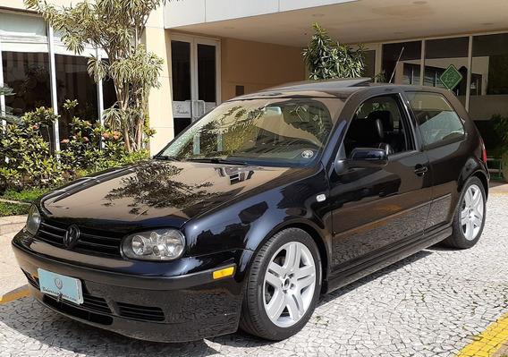 Golf Vr6 2003 Nº008