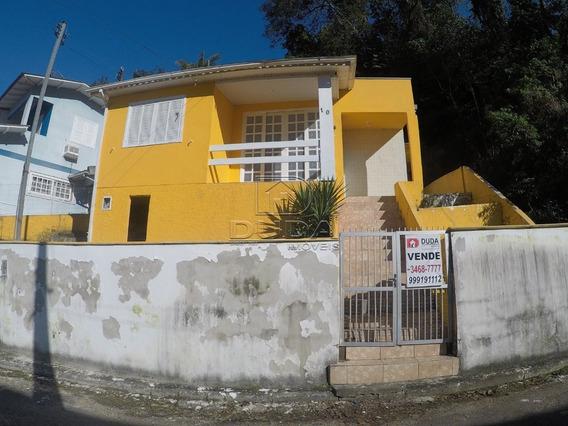 Casa - Vera Cruz - Ref: 7398 - V-7398