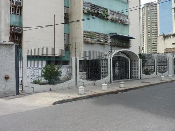Apartamento Centro De Maracay Mls 19-17044 Jd