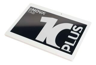 Tablet Enova 10