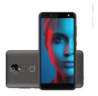 Smartphone Quantum Qe83 - Usado.