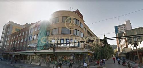 Se Vende Departamento Centrico En Concepción