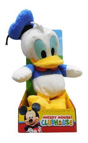 Peluche Pato Donald Marvellous 25cm