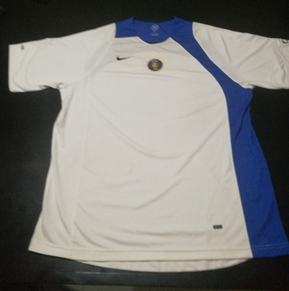 Camiseta Inter Milán