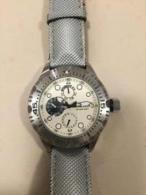 Relógio Náutica (não Breitling)